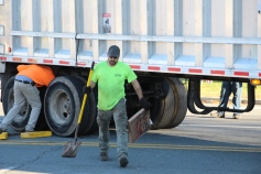 Overturned Tractor Trailer, SR54, Hometown, 10-19-2015 (194)