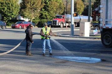 Overturned Tractor Trailer, SR54, Hometown, 10-19-2015 (206)