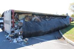 Overturned Tractor Trailer, SR54, Hometown, 10-19-2015 (29)