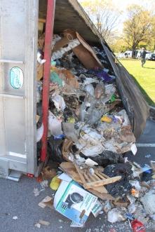 Overturned Tractor Trailer, SR54, Hometown, 10-19-2015 (31)