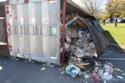 Overturned Tractor Trailer, SR54, Hometown, 10-19-2015 (32)