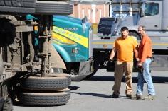 Overturned Tractor Trailer, SR54, Hometown, 10-19-2015 (38)