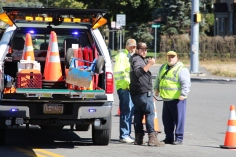 Overturned Tractor Trailer, SR54, Hometown, 10-19-2015 (39)