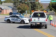 Overturned Tractor Trailer, SR54, Hometown, 10-19-2015 (4)