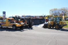 Overturned Tractor Trailer, SR54, Hometown, 10-19-2015 (41)