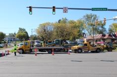 Overturned Tractor Trailer, SR54, Hometown, 10-19-2015 (46)