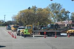 Overturned Tractor Trailer, SR54, Hometown, 10-19-2015 (49)