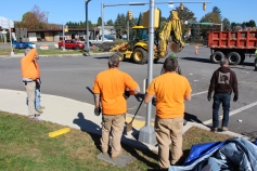 Overturned Tractor Trailer, SR54, Hometown, 10-19-2015 (63)