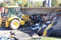Overturned Tractor Trailer, SR54, Hometown, 10-19-2015 (67)