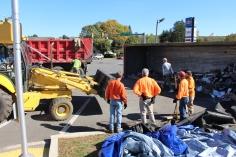 Overturned Tractor Trailer, SR54, Hometown, 10-19-2015 (71)