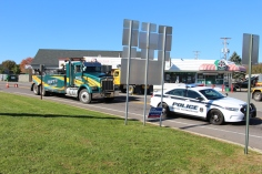 Overturned Tractor Trailer, SR54, Hometown, 10-19-2015 (72)