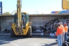Overturned Tractor Trailer, SR54, Hometown, 10-19-2015 (74)
