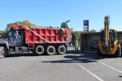 Overturned Tractor Trailer, SR54, Hometown, 10-19-2015 (75)