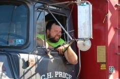 Overturned Tractor Trailer, SR54, Hometown, 10-19-2015 (78)