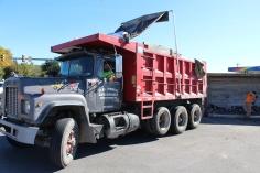 Overturned Tractor Trailer, SR54, Hometown, 10-19-2015 (82)