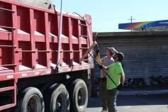 Overturned Tractor Trailer, SR54, Hometown, 10-19-2015 (84)