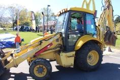 Overturned Tractor Trailer, SR54, Hometown, 10-19-2015 (89)