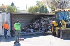 Overturned Tractor Trailer, SR54, Hometown, 10-19-2015 (94)