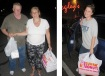 People That Donated Donuts for Emergency Responders Battling Apartment Fire, Tamaqua, 9-9-2015 (1) - COMBINED