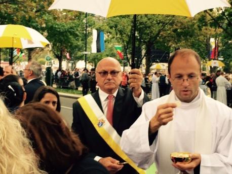 Pope (5)