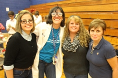 Safe Trick Or Treat Night, Tamaqua Area Senior High School, Tamaqua, 10-29-2015 (106)