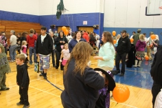 Safe Trick Or Treat Night, Tamaqua Area Senior High School, Tamaqua, 10-29-2015 (17)