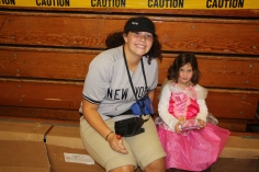 Safe Trick Or Treat Night, Tamaqua Area Senior High School, Tamaqua, 10-29-2015 (71)