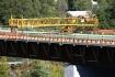 Status of Bridge Construction, Jim Thorpe, 10-5-2015 (9)
