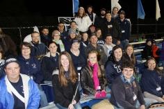 Tamaqua Area Homecoming Game, King and Queen, Sports Stadium, Tamaqua, 10-16-2015 (20)