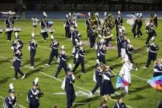 Tamaqua Area Homecoming Game, King and Queen, Sports Stadium, Tamaqua, 10-16-2015 (62)