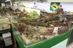 Tamaqua Heritage Festival, via Tamaqua Historical Society, Downtown Tamaqua, 10-11-2015 (107)