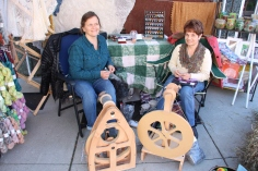 Tamaqua Heritage Festival, via Tamaqua Historical Society, Downtown Tamaqua, 10-11-2015 (159)