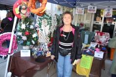 Tamaqua Heritage Festival, via Tamaqua Historical Society, Downtown Tamaqua, 10-11-2015 (205)