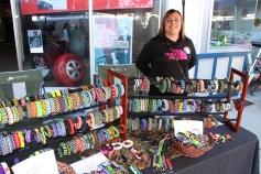 Tamaqua Heritage Festival, via Tamaqua Historical Society, Downtown Tamaqua, 10-11-2015 (206)