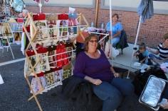 Tamaqua Heritage Festival, via Tamaqua Historical Society, Downtown Tamaqua, 10-11-2015 (235)