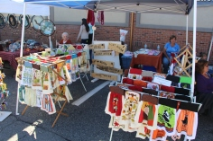 Tamaqua Heritage Festival, via Tamaqua Historical Society, Downtown Tamaqua, 10-11-2015 (238)