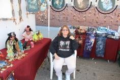 Tamaqua Heritage Festival, via Tamaqua Historical Society, Downtown Tamaqua, 10-11-2015 (239)