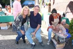 Tamaqua Heritage Festival, via Tamaqua Historical Society, Downtown Tamaqua, 10-11-2015 (256)
