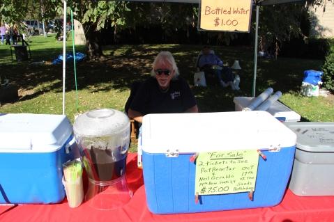 Tamaqua Heritage Festival, via Tamaqua Historical Society, Downtown Tamaqua, 10-11-2015 (31)