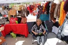 Tamaqua Heritage Festival, via Tamaqua Historical Society, Downtown Tamaqua, 10-11-2015 (40)
