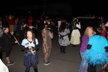Tamaqua Lions Club Halloween Parade, Broad Street, Tamaqua, 10-27-2015 (10)