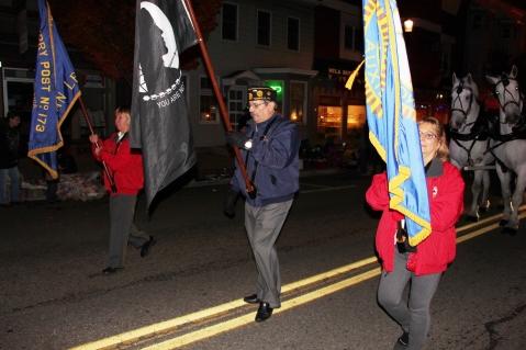 Tamaqua Lions Club Halloween Parade, Broad Street, Tamaqua, 10-27-2015 (136)