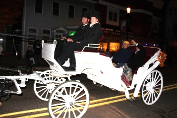 Tamaqua Lions Club Halloween Parade, Broad Street, Tamaqua, 10-27-2015 (138)