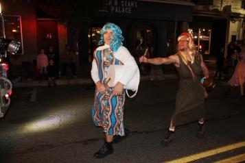 Tamaqua Lions Club Halloween Parade, Broad Street, Tamaqua, 10-27-2015 (149)
