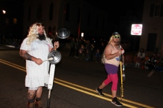 Tamaqua Lions Club Halloween Parade, Broad Street, Tamaqua, 10-27-2015 (153)