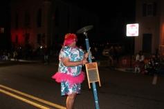 Tamaqua Lions Club Halloween Parade, Broad Street, Tamaqua, 10-27-2015 (154)
