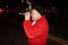Tamaqua Lions Club Halloween Parade, Broad Street, Tamaqua, 10-27-2015 (178)