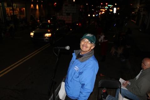 Tamaqua Lions Club Halloween Parade, Broad Street, Tamaqua, 10-27-2015 (185)