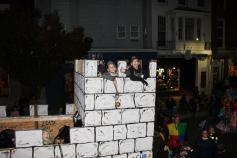 Tamaqua Lions Club Halloween Parade, Broad Street, Tamaqua, 10-27-2015 (189)