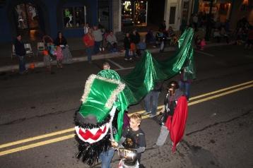 Tamaqua Lions Club Halloween Parade, Broad Street, Tamaqua, 10-27-2015 (191)
